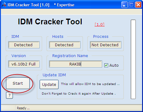 IDM-cracker2.png