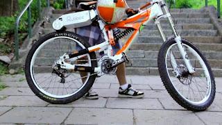 modifikasi-sepeda-listrik-keren