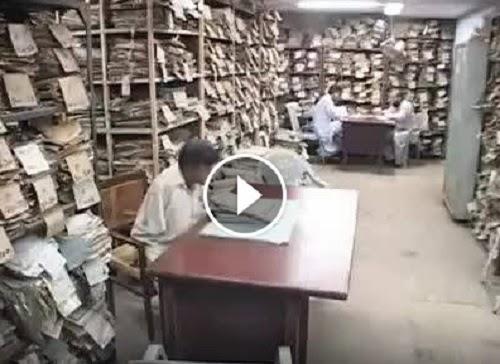 Video Mengharukan, Perjuangan Pria Muslim Tanpa Tangan