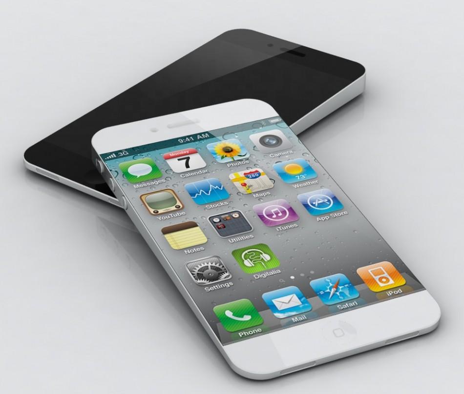Айфон 6 цена 3