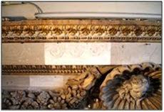 Cappella Benozzi