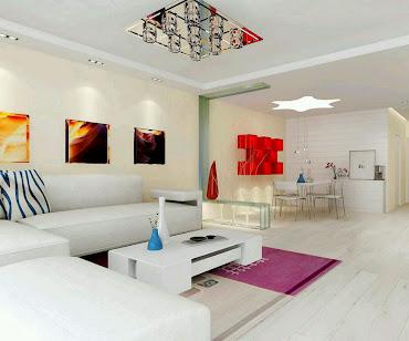 #10 Sofa Design Ideas
