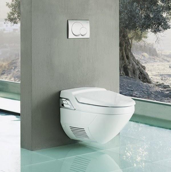 wc lavant geberit aquaclean elyotherm. Black Bedroom Furniture Sets. Home Design Ideas