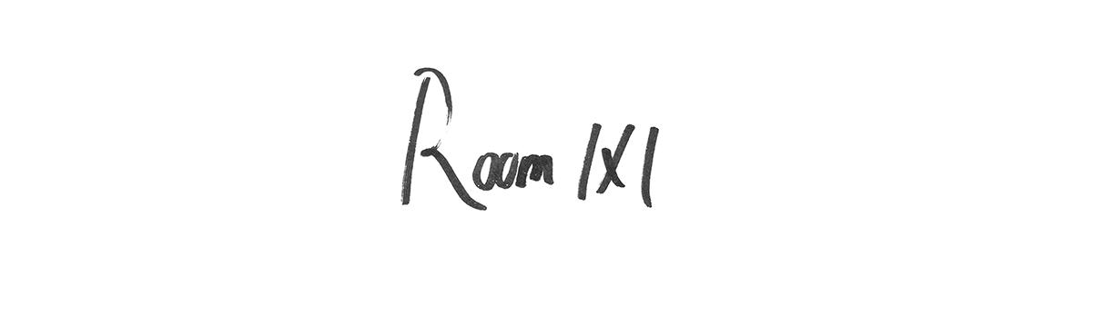 Room91