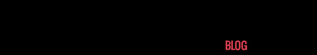 akupofkatie
