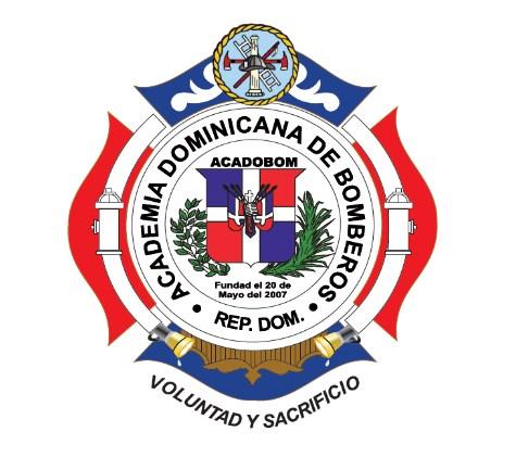 ACADEMIA DOMINICANA DE BOMBEROS, INC.