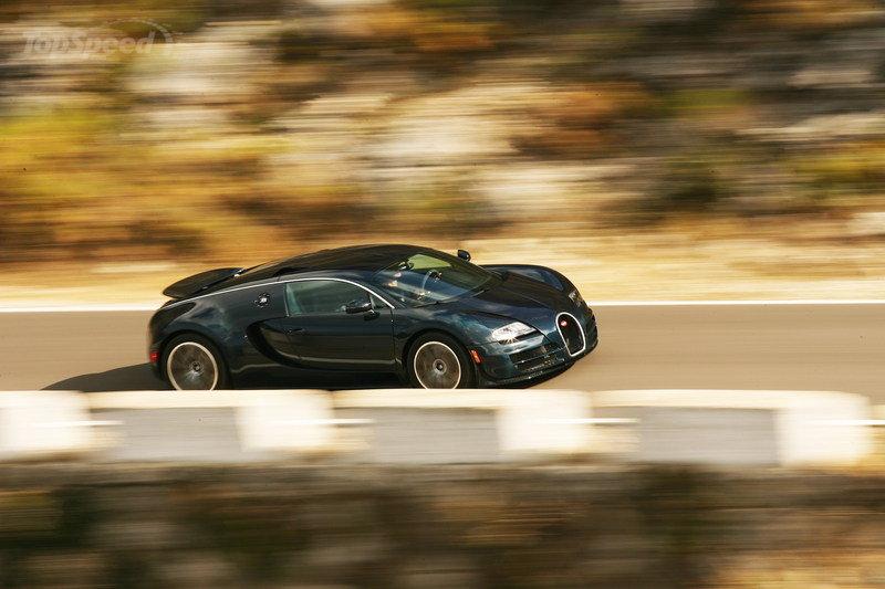 2011 bugatti veyron 164 - photo #37