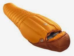Toko Outdoor: 4 Sleeping Bag Terbaik Untuk Pendaki