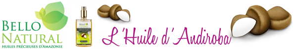 http://www.bellonatural.com/Boutique/11--huile-d-andiroba-naturelle-huile-de-massage-decontractante.html