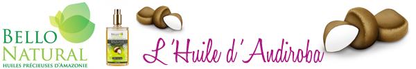 http://www.bellonatural.com/Boutique/11--huile-d-andiroba-naturelle-huile-de-massage-decontractante.html