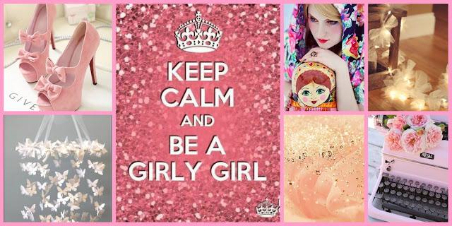 http://beescrapshop.blogspot.com/2015/09/dziewczyny-wyzwanie-z-tablica-inspiracji.htmll