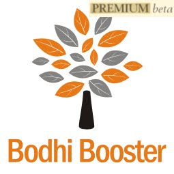 Highlights | Bodhi News