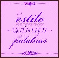 I Love: