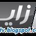 الموقع الرسمي لقناة DzairTV و حسباتها الرسمية على شبكات التواصل الإجتماعي.