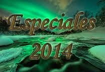 Especiales 2014