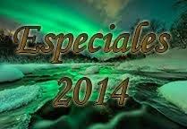 Especiales 2014