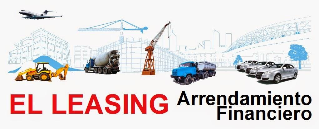 el-leasing-arrendamiento-financiero-en-el-peru