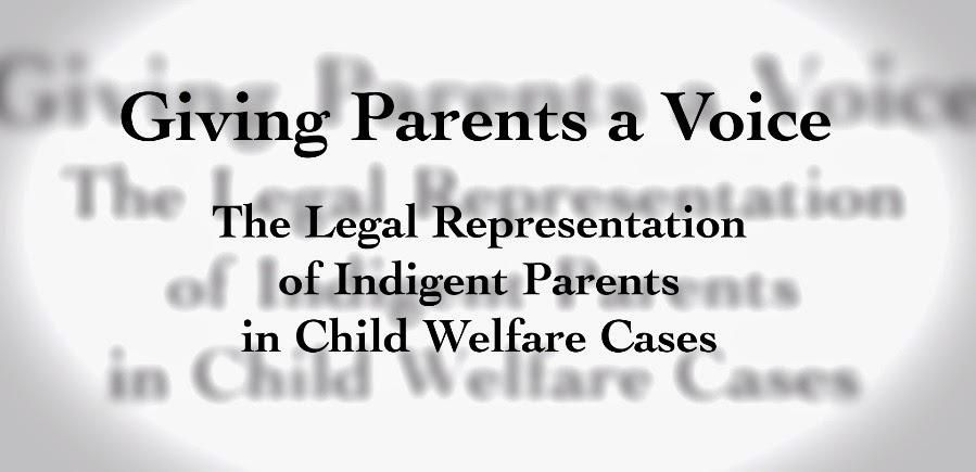 http://www.madgenius-1.com/video-share/Court/GivingParentsVoice.1.5.mp4