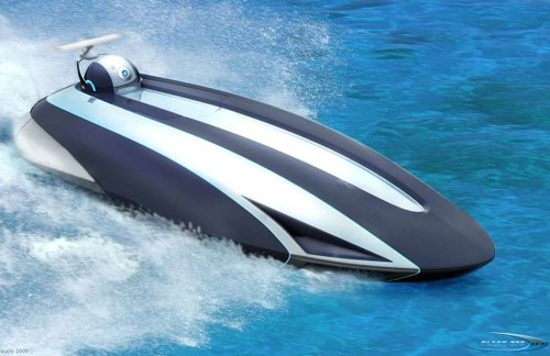 rc propel with About Marine Marine News O 2012 O 2011 on Watch as well plete T Maxx Performance Guide Part 1 likewise About Marine Marine News O 2012 O 2011 additionally LRFS8515 as well From Supercars Super Speedboat Lexus Unveils Stunning 885hp Carbon Fibre Sports Yacht Twin V8 Engines Power Adjustable Seats.