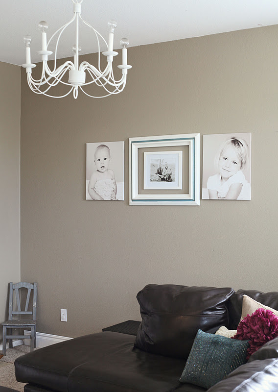 Our daily obsessions home decor great deal on canvas for Home decor deals