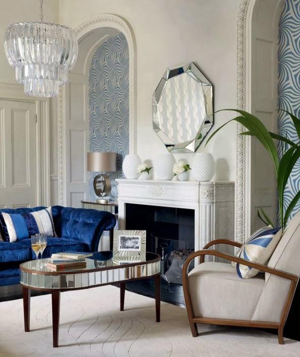 Living Room Interior Design Accessories home living room ideas 2015 - home furniture ideas 2017