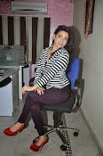 Actress Pari Nidhi Glam photos Gallery-thumbnail-9