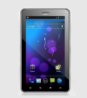 Mito T970, Specs, Price Tablet Android ICS Local 9 Inch Dual SIM I GHz Processor Plus External Keyboard