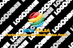 Portal Info Pulsa