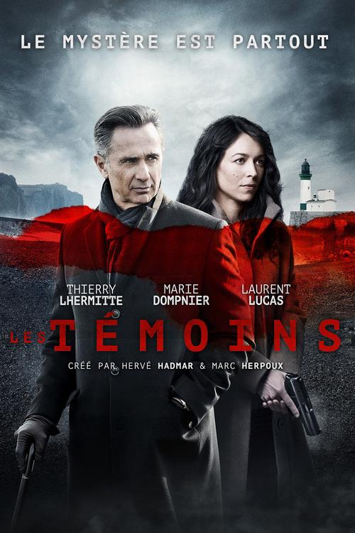 Assistir Les Temoins 1x06 - Episode 6 Online