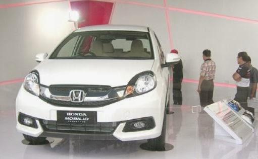 Kelebihan+dan+Kekurangan+Mobil+Honda+Mobilio Kelebihan dan Kekurangan Mobil Honda Mobilio