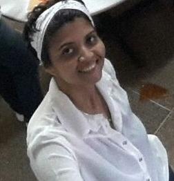 Prof. Karla