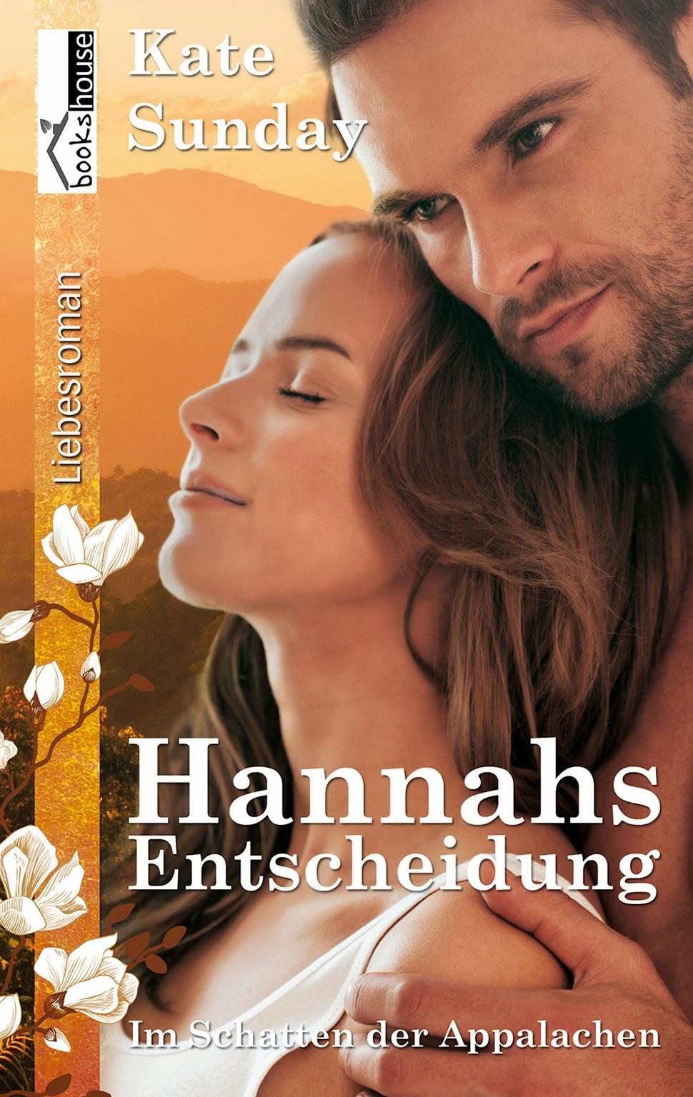 http://www.amazon.de/Hannahs-Entscheidung-Im-Schatten-Appalachen-ebook/dp/B00I5ZGZ4W/ref=cm_cr_pr_pb_t