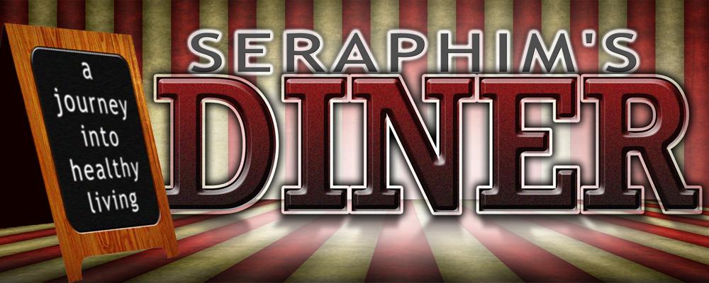 Seraphim's Diner