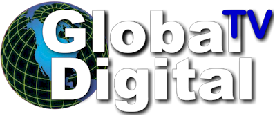 Global Tv Digital