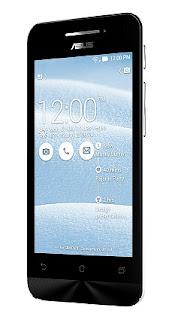 HP Android 1 Jutaan Dari Asus Zenfone 4
