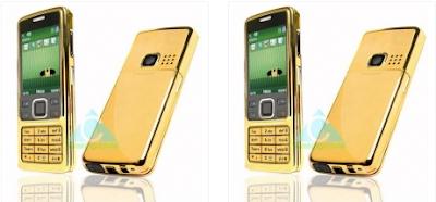 Tai zalo cho Nokia 6300