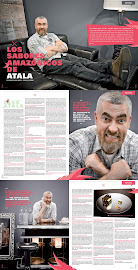 Alex Atala
