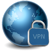 The Best Free VPN (Villa VPN)