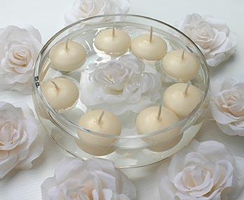 The casas decoracion velas decorativas - Candele decorative ikea ...