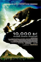 new english moviee 2014 click hear............................. 10+000+bc+%25281%2529