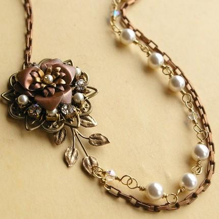 vintage bridal jewelry jewelry accessories world