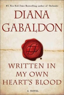 http://www.bookdepository.com/Written-My-Own-Hearts-Blood-Diana-Gabaldon/9780553841138/?a_aid=jbblkh