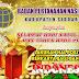 Badan Pertanahan Nasional Kabupaten Sidoarjo Mengucapkan Selamat : Natal & Tahun Baru 2018