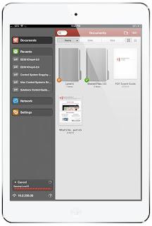 تحميل برنامج PDF Expert للاندرويد و الايفون مجانا