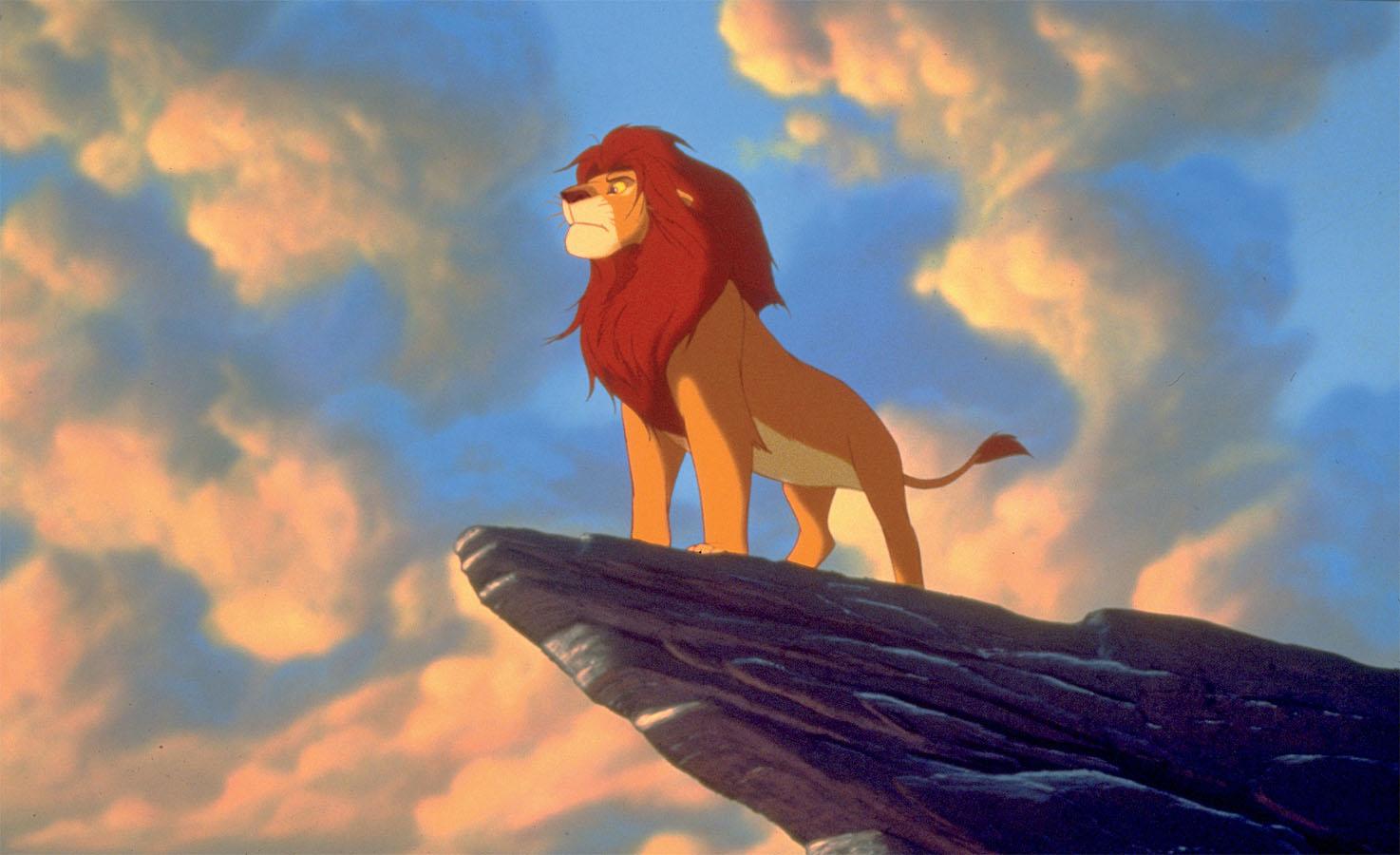 http://3.bp.blogspot.com/-sr8Y56GHZdw/TujsyMVsgTI/AAAAAAAAHFI/ogoEB65rfsg/s1600/Lion_King.jpg