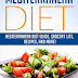Mediterranean Diet - Free Kindle Non-Fiction