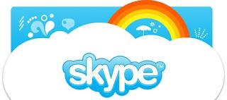 skype تحميل برنامج, تحميل برنامج skype 2013, skype تحميل برنامج عربي, تحميل برنامج سكاي بى skype عربي, تحميل برنامج skype كامل, skype تحميل برنامج, تحميل برنامج skype 2013, skype تحميل برنامج عربي, تحميل سكايب 2013, تحميل برنامج سكاى 2013, برامج تشغيل الميديا 2013, برامج مجانية  ,  مجانا , Free, arabseed ,myegy , تنزيل , ماي إيجي ,
