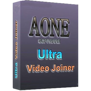 aone-sofware-Download