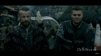 Vikings Temporada 5 5x05 Online en Audio Latino