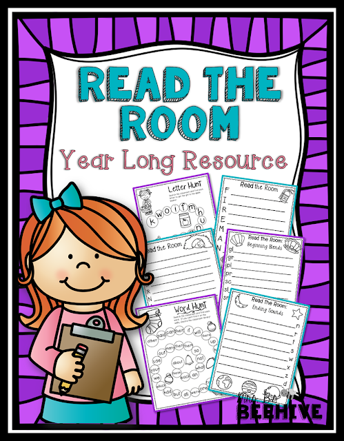https://www.teacherspayteachers.com/Product/Read-the-Room-Year-Long-Resource-1918394